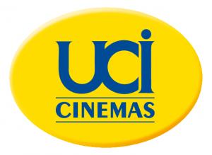 UCI_Cinemas_Logo